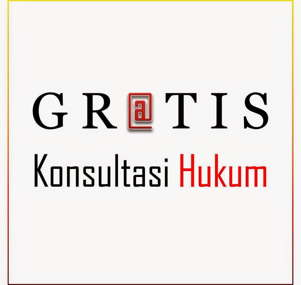 www.GratisKonsultasiHukum.com