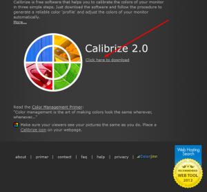 calibrize-com