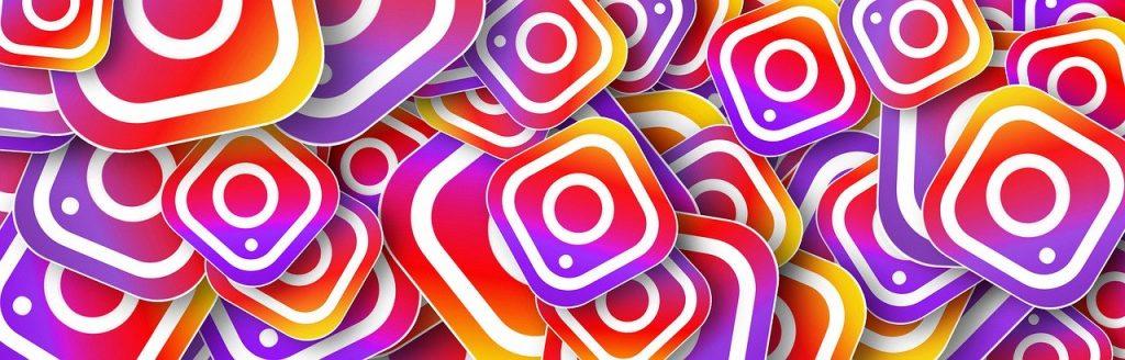 Cara Optimasi Bio Link Instagram